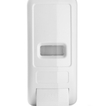 soap_dispensers_packaging