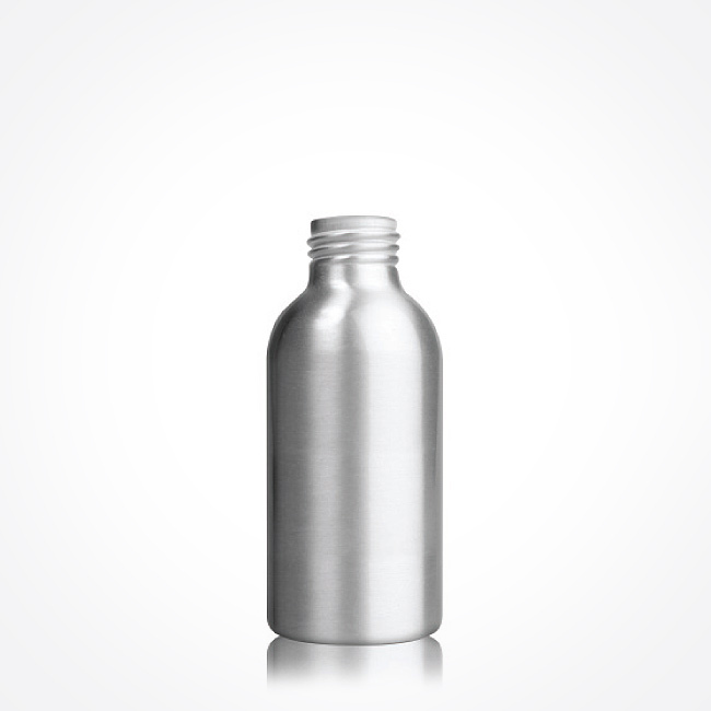 100ml_aluminium_bottle_l