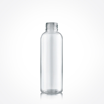 120ml_clear_plastic_bottle_l
