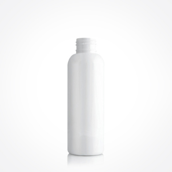 120ml_white_plastic_bottle_l