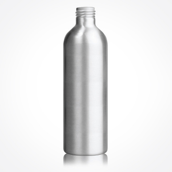 200ml_aluminium_bottle_l