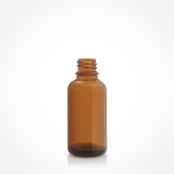 20ml_amber_glass_bottle_l