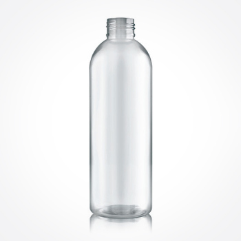 250ml_clear_plastic_bottle_l
