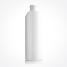 250ml_white_plastic_bottle_l