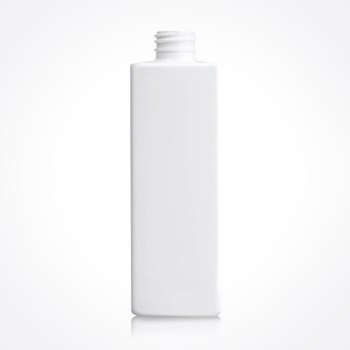 250ml_white_plastic_sqaure_bottle_l