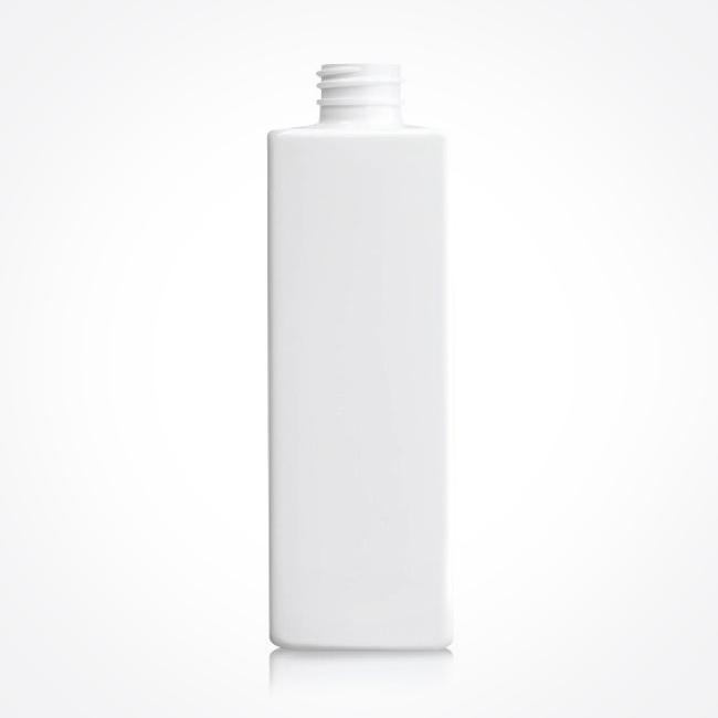 250ml_white_plastic_sqaure_bottle_l
