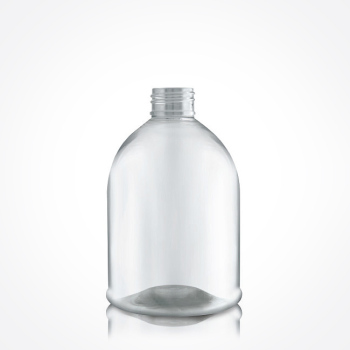 300ml_clear_plastic_bottle_l
