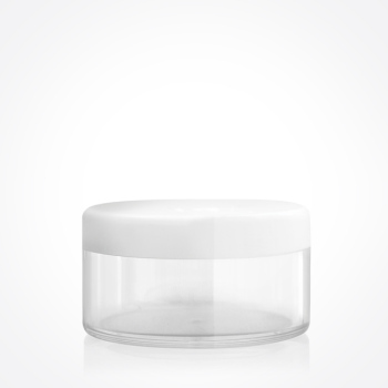 30gm_plastic_jar_white_lid