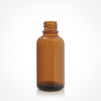 30ml_amber_glass_bottle_l