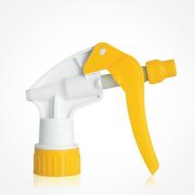 3gf_commercial_trigger_sprayer_yellow