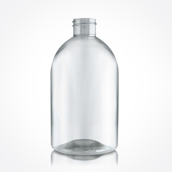 500ml_clear_plastic_bottle_l