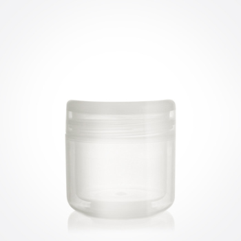 50gm_natural_jar