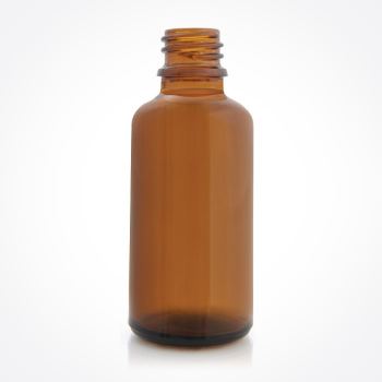 50ml_amber_glass_bottle_l