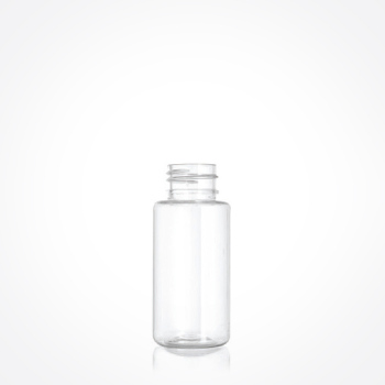 50ml_clear_plastic_bottle_l