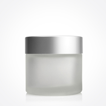 60gm_frosted_glass_jar