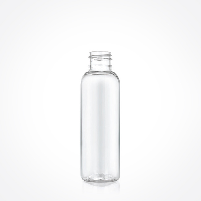 60ml_clear_plastic_bottle_l