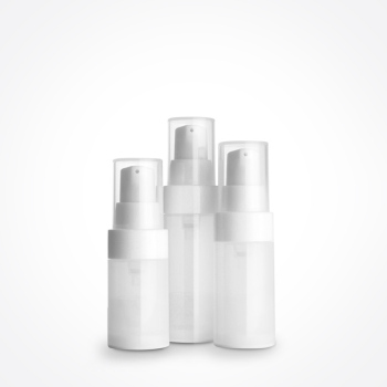 airless_bottles_10ml
