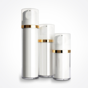 airless_bottles_large_1