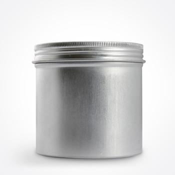 aluminium_jar