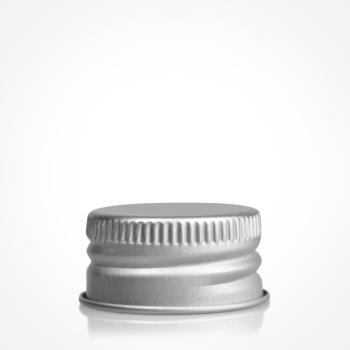 aluminium_screw_cap_large