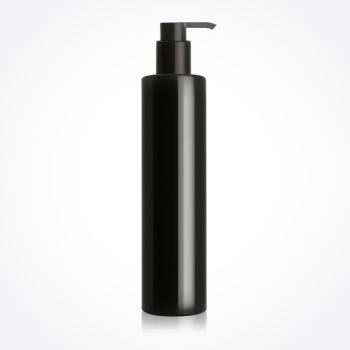 cosmetic_bottles_black_250ml