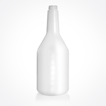ctc1100_trigger_bottle