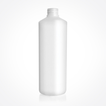 ctc500_multi_purpose_bottle