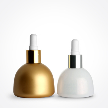 dropper_bottle_bell_shape