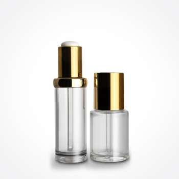dropper_bottles_gold