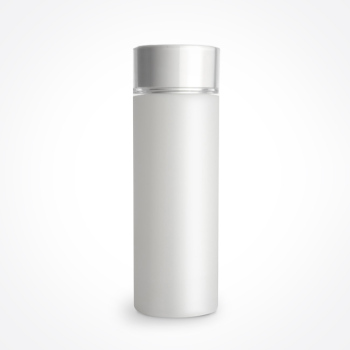 lotion_bottle