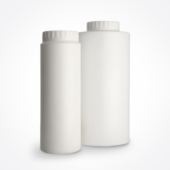 powder_bottle