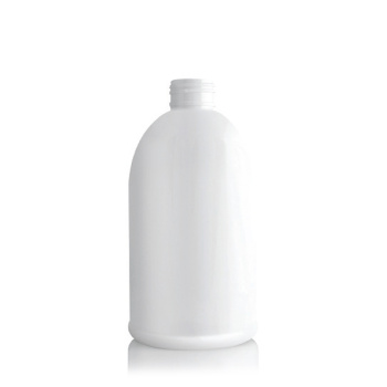 500ml_white_plastic_bottle_l (1)