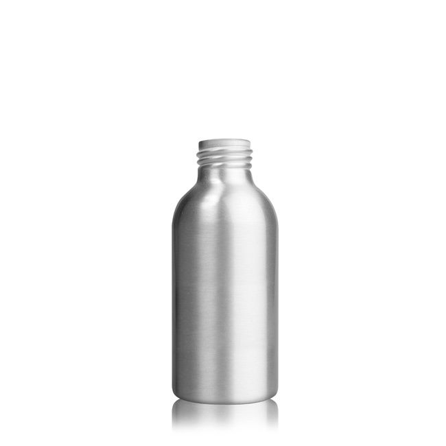 100ml_aluminium_bottle